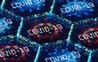 Nóng hổi dự báo thời điểm chấm dứt đại dịch COVID-19: Đang đến gần?