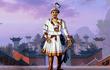 Hé lộ lời nguyền chết chóc bị đồn đeo bám hoàng tộc Nepal