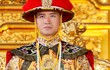 Sự thật cực choáng chuyện vua Khang Hy truyền ngôi cho Ung Chính