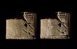 """Kinh ngạc bản vẽ hồn ma cổ xưa nhất TG bất ngờ """"hiện hình"""""""