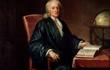 """Sự thật sửng sốt về """"tuổi thơ nổi loạn"""" của thiên tài Issac Newton"""