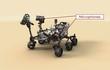 Thu được âm thanh trên sao Hỏa: Sắp tìm ra sự sống ngoài hành tinh?