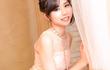 Nhan sắc xinh đẹp của nữ game thủ LHMT đầu tiên Nhật Bản