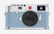 Mê đắm bộ sưu tập máy ảnh siêu đắt đỏ của Jennie BLACKPINK