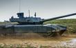 """Ukraine chê xe tăng Armata hiện đại của Nga là """"hữu dũng vô mưu"""""""