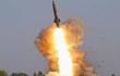 Syria phóng tên lửa đạn đạo: Như gáo nước lạnh dội vào người Thổ
