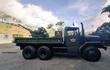Bắt chước Việt Nam, Venezuela biến ZU-23-2 thành pháo tự hành