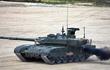 Nga sẽ nâng cấp toàn bộ xe tăng T-90 lên chuẩn T-90M Proryv-3