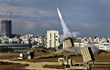 Tổ hợp tên lửa Iron Dome khó bảo vệ binh sĩ Ukraine trước hỏa lực mạnh