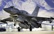 Liệu Mỹ có 'xuống nước' để đồng minh Philippines sở hữu 'chiến thần' F-16V?