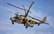 Chưa tới ngày hẹn, trực thăng Nga đã dội mưa lửa vào Idlib
