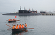 """Nga lý giải việc tàu ngầm Kilo Việt Nam là """"Lỗ đen Đại dương""""?"""