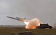 Vũ khí kỳ lạ của Ukraine xuất hiện trong cuộc tập trận cùng NATO