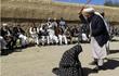 Những đòn trừng phạt dã man khi Taliban cai quản Afghanistan