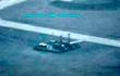 Donbass sẽ bắn hạ máy bay không người lái Bayraktar TB2 của Ukraine?