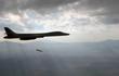 Một cặp B-1B sẽ biến Hạm đội Biển Đen thành 'mục tiêu tập bắn'