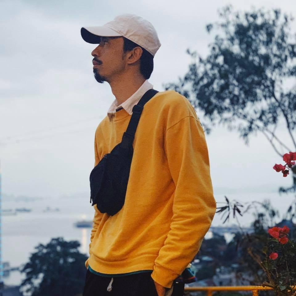 e-Magazine Den Vau: Tu di vot rac den hien tuong cua lang rap Viet
