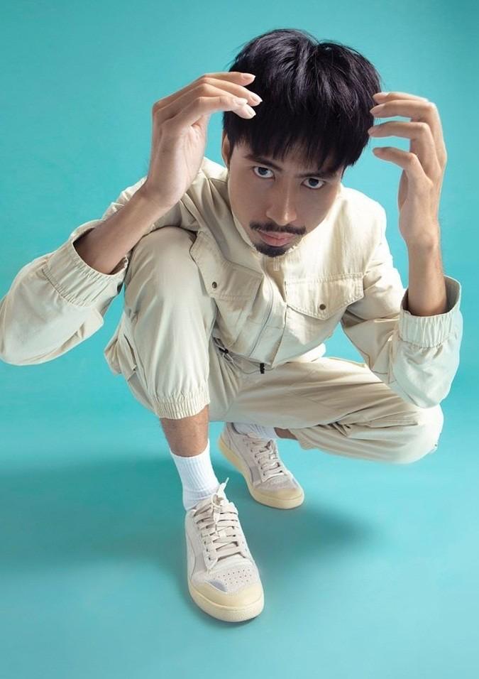 e-Magazine Den Vau: Tu di vot rac den hien tuong cua lang rap Viet-Hinh-3