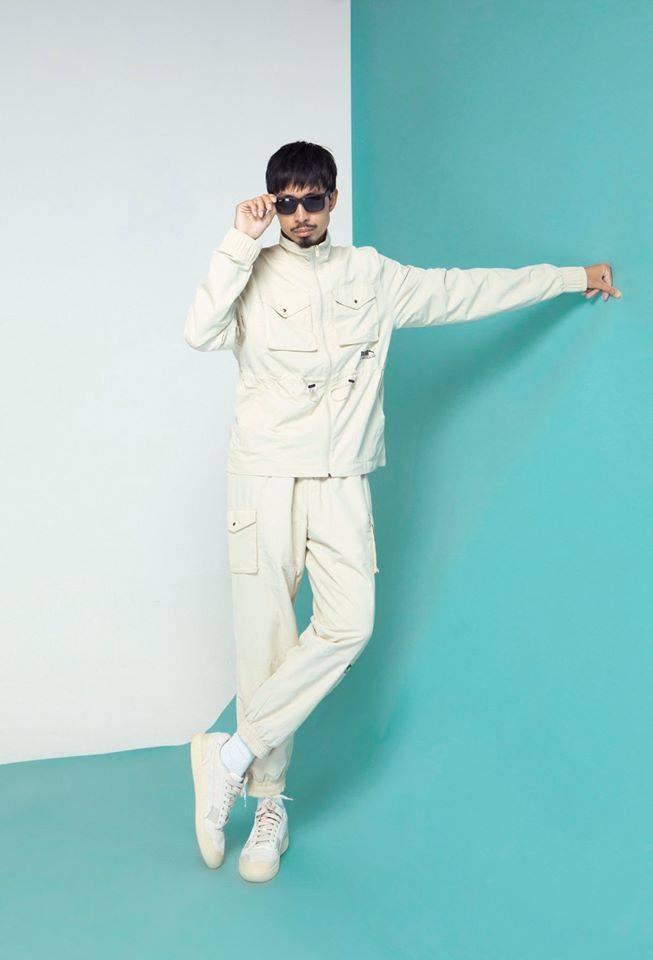 e-Magazine Den Vau: Tu di vot rac den hien tuong cua lang rap Viet-Hinh-4