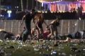 Nổ súng kinh hoàng ở Las Vegas, 26 người thương vong