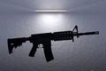 310 triệu khẩu súng và cuộc khủng hoảng nhiều thập kỷ ở Mỹ
