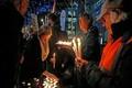 Đại sứ quán Việt Nam tại Anh sẽ hỗ trợ đưa thi thể 39 nạn nhân về nước