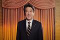 Video: Khoảnh khắc xúc động Thủ tướng Nhật Shinzo Abe chia tay chính trường