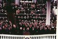 Ảnh cực hiếm lễ nhậm chức của các Tổng thống Mỹ