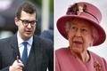Chân dung cháu họ của Nữ hoàng Anh vừa lĩnh án tù