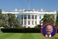 Bật mí thú vị về nơi ở và làm việc của Tổng thống Mỹ