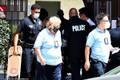Nghi án mẹ sát hại 3 con nhỏ rúng động nước Mỹ