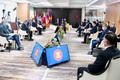 Các nước ASEAN yêu cầu chấm dứt bạo lực tại Myanmar