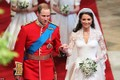 """Nhìn lại đám cưới """"cổ tích"""" của Công nương Kate 10 năm trước"""