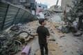"""Xung đột Israel - Palestine sắp trở nên """"không thể kiểm soát"""""""