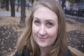 Danh tính nữ sinh Mỹ nghi bị sát hại trong rừng ở Nga