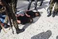 Vì sao nhóm ám sát tổng thống Haiti trốn vào cơ quan của Đài Loan?