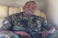 Đội trưởng cận vệ của tổng thống Haiti bị bắt giữ