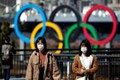 Bùng dịch COVID-19 ở Tokyo Olympic: Con số gây sốc