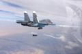 Một ngày, Nga tiến hành 90 đợt không kích hủy diệt IS tại Syria