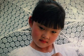 """Bí ẩn cái chết của bé gái gốc Việt """"mất xác"""" 23 năm"""