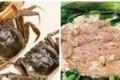 """Sai lầm khi ăn canh cua khiến bạn ngộ độc thực phẩm, """"rước"""" bệnh"""