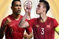 CĐV Indonesia dự đoán đội nhà thảm bại trước đội tuyển Việt Nam