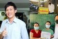 """Tranh cãi Hoài Linh giải ngân thần tốc 15 tỷ từ thiện kiểu """"chữa cháy"""""""