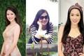 Cuộc sống thăng trầm của Top 3 Hoa hậu Việt Nam 1994