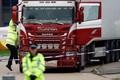 Vụ 39 thi thể người Việt trong xe tải: 2 người Bắc Ireland bị dẫn độ về Anh