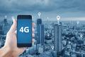 Những mẹo cực đơn giản giúp cải thiện tốc độ 4G