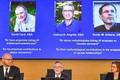 Di sản để đời của 3 giáo sư Mỹ đoạt giải Nobel Kinh tế 2021