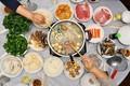 Ăn món nóng hổi, thân tàn vì nguy cơ mắc bệnh hiểm