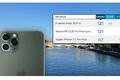 DxOMark đánh giá iPhone 11 Pro chụp ảnh xấu hơn cả Xiaomi