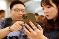 iPhone 11 Pro Max hot nhất đợt sale ngày độc thân tại TQ